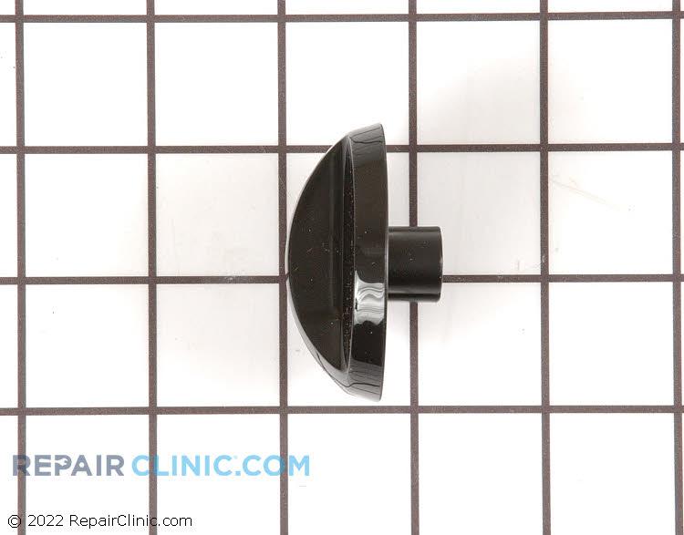 Control Knob 00171322 Alternate Product View