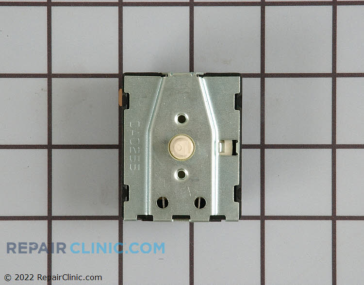 Rotary Switch 134399800       Alternate Product View