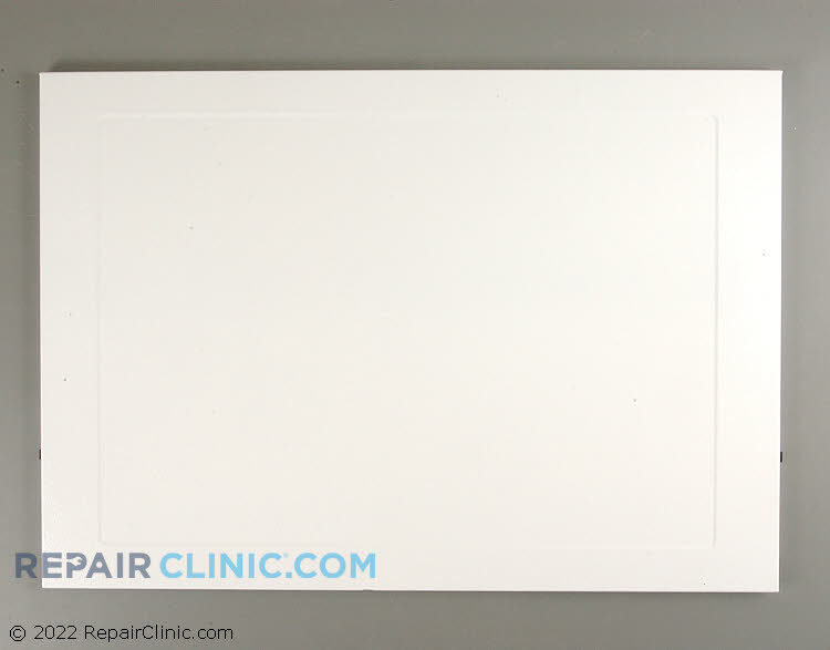 Side Panel WPW10575396 Alternate Product View