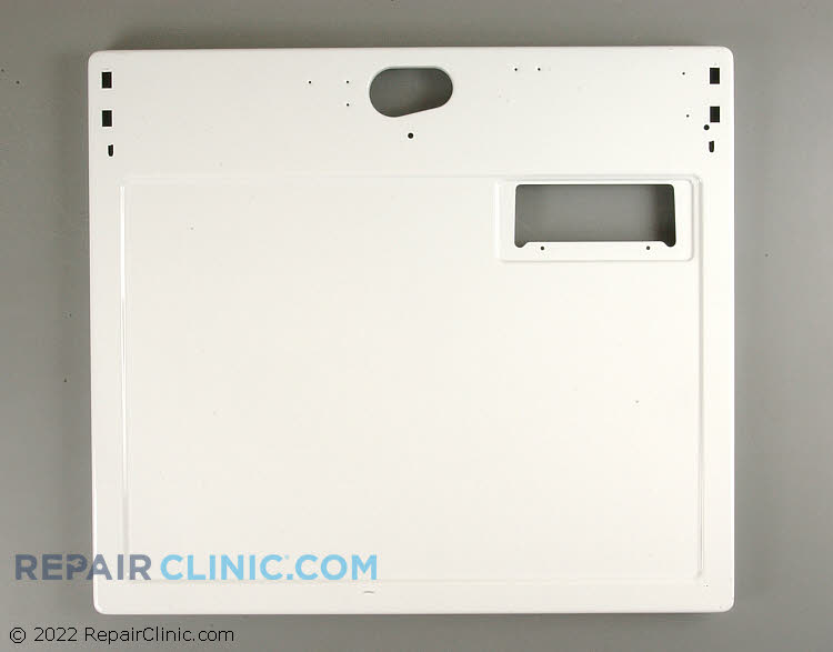 Top Panel 3406795 Alternate Product View