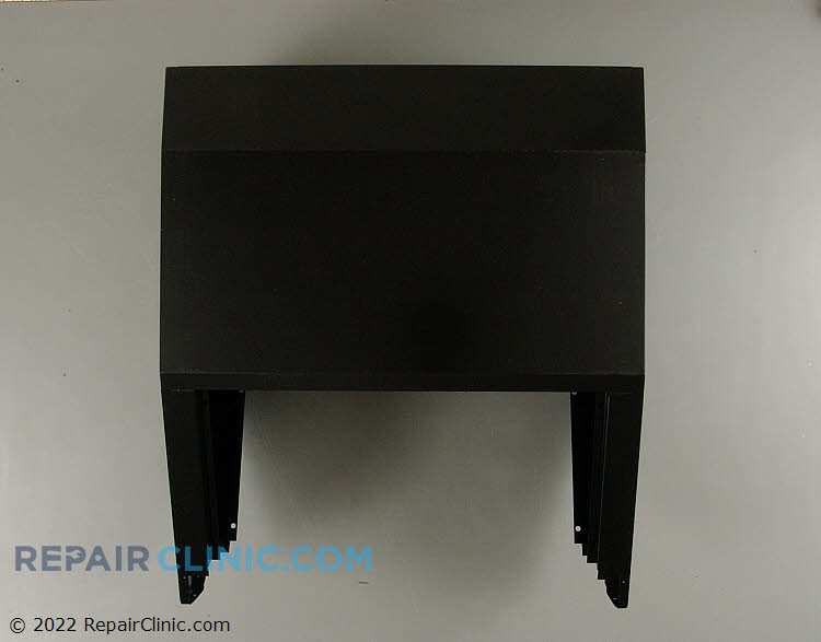 Cabinet Wrapper S97002309       Alternate Product View