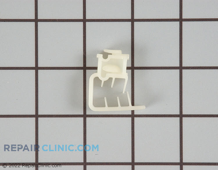 Holder, cable 8058680         Alternate Product View