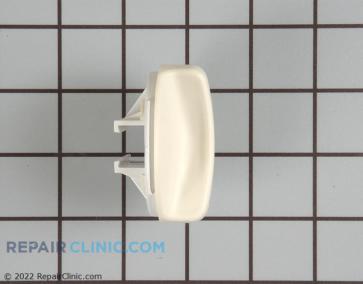 Water Filter Cap WP2186494T Alternate Product View