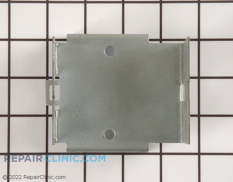 Bracket & Flange 10427204 Alternate Product View