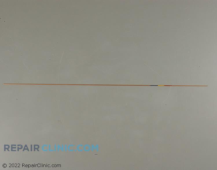 Capillary Tube S002C0002134    Alternate Product View