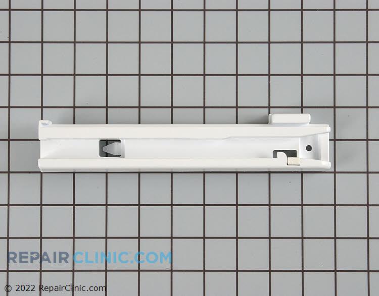 Rail-low assy DA61-60184B Alternate Product View