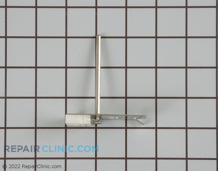 Temperature Sensor 00174459 Alternate Product View