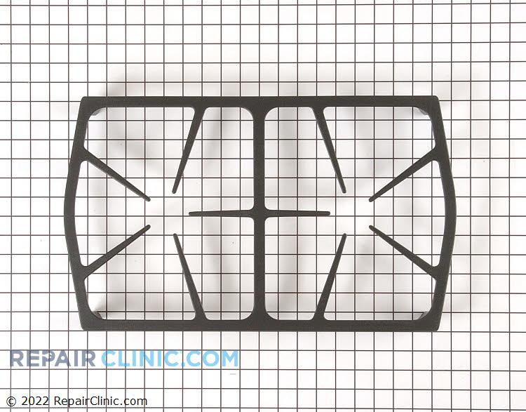 Burner Grate 72733SB         Alternate Product View