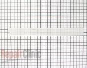 Drain Filter - Part # 752090 Mfg Part # WP99001791