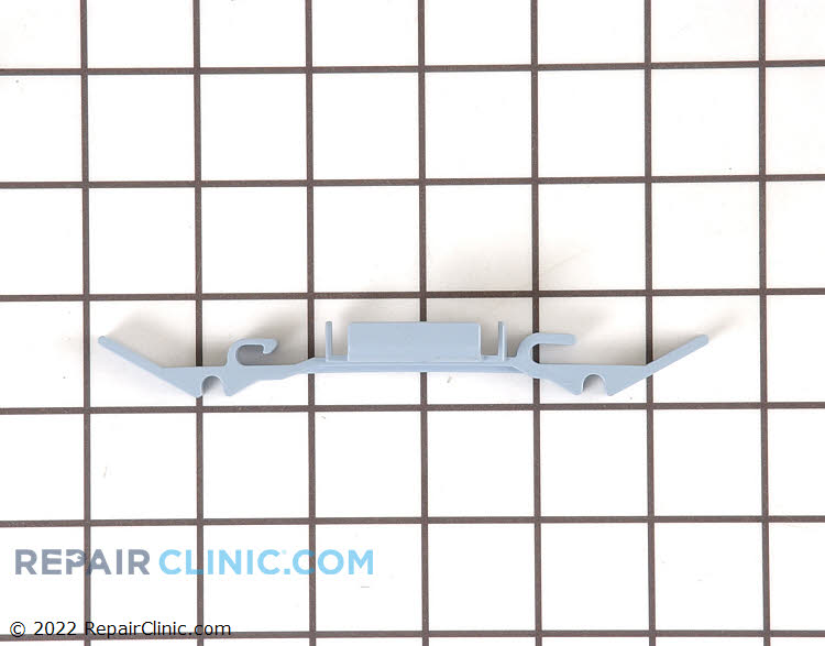 Tine Clip WP99002688 Alternate Product View