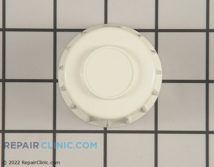Agitator Cap 5303161122 Alternate Product View