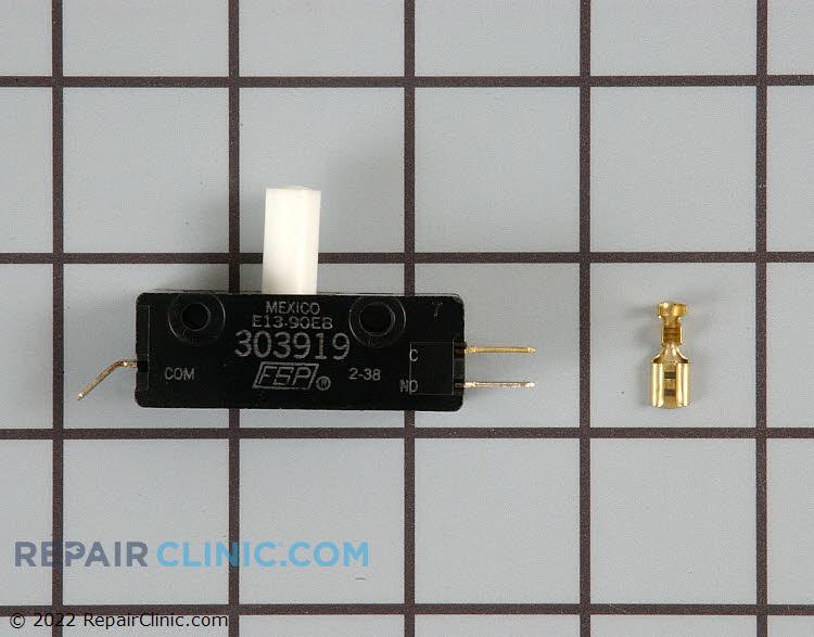Door Switch 303919          Alternate Product View