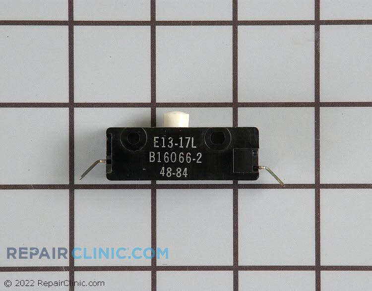 Door Switch B1606602 Alternate Product View