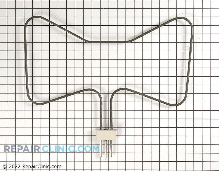 Bake Element CH649 Alternate Product View