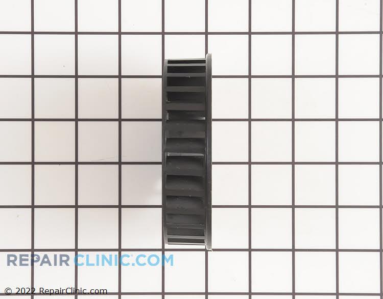 Blower Wheel C8793501        Alternate Product View