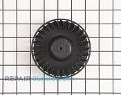Blower Wheel - Part # 125531 Mfg Part # C8793501