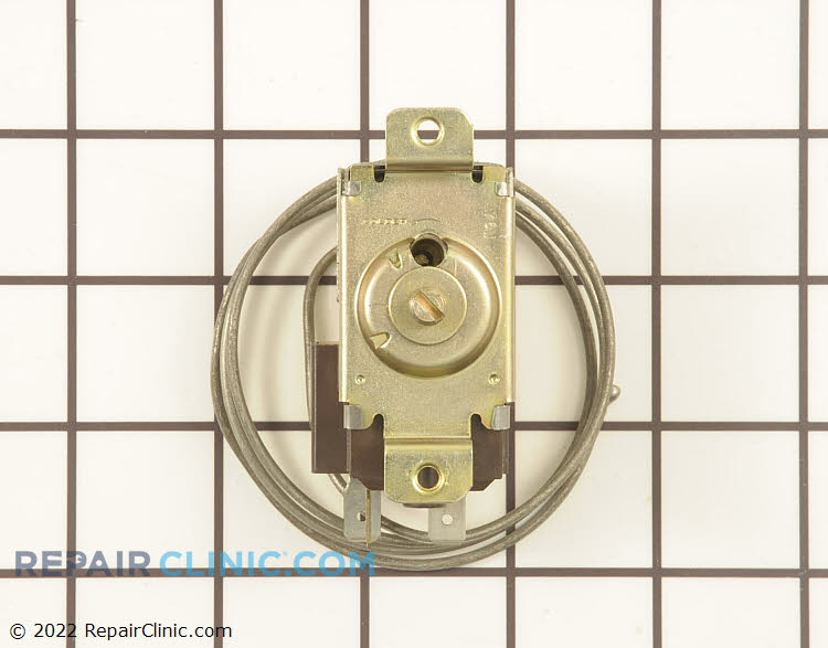 Temperature Control Thermostat C6396601 Alternate Product View