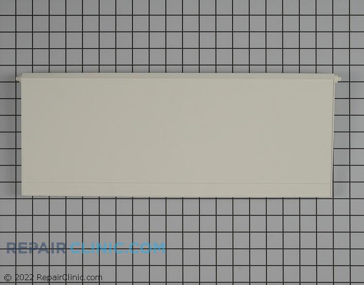 Door RA95152-1       Alternate Product View