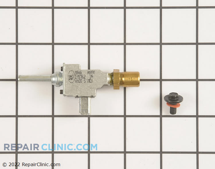 Surface Burner Valve R0702024        Alternate Product View