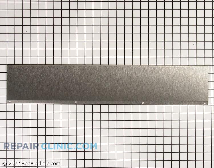 Trim Piece R0199657 Alternate Product View