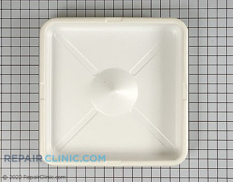 Drip Tray R9800592 Alternate Product View