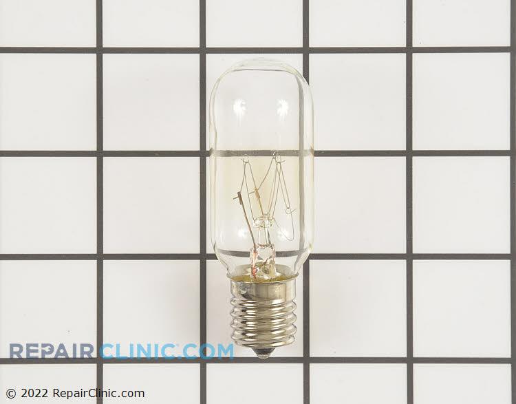 Light Bulb WPR0713676 Alternate Product View