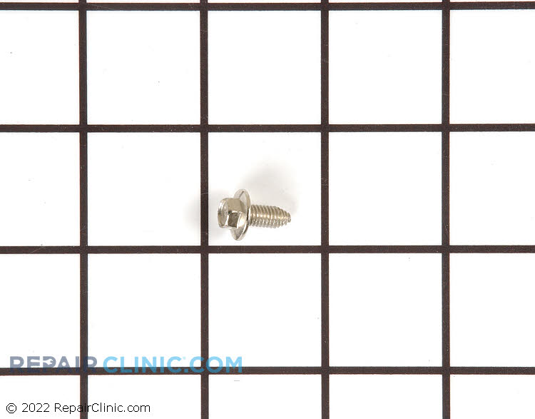 Screw WB1X1130 Alternate Product View