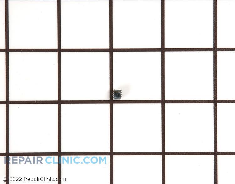 Screw latch WB1X734         Alternate Product View