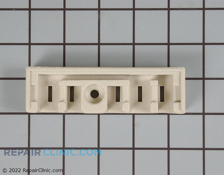 Ceramic Receptacle Block WB17X5097       Alternate Product View