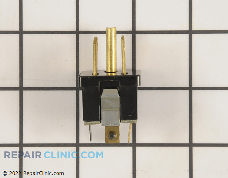 Wire Connector WB17X207 Alternate Product View