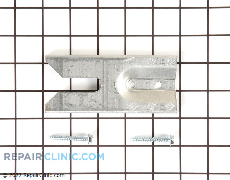 Anti-Tip Bracket WB2X8579        Alternate Product View