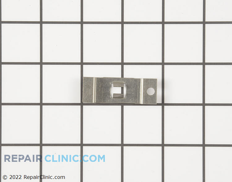 Wire, Receptacle & Wire Connector WB2M60 Alternate Product View