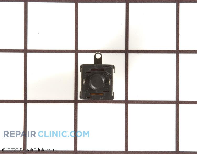 Light Socket WB20X10008 Alternate Product View