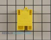 Spark Module - Part # 251881 Mfg Part # WB20X107