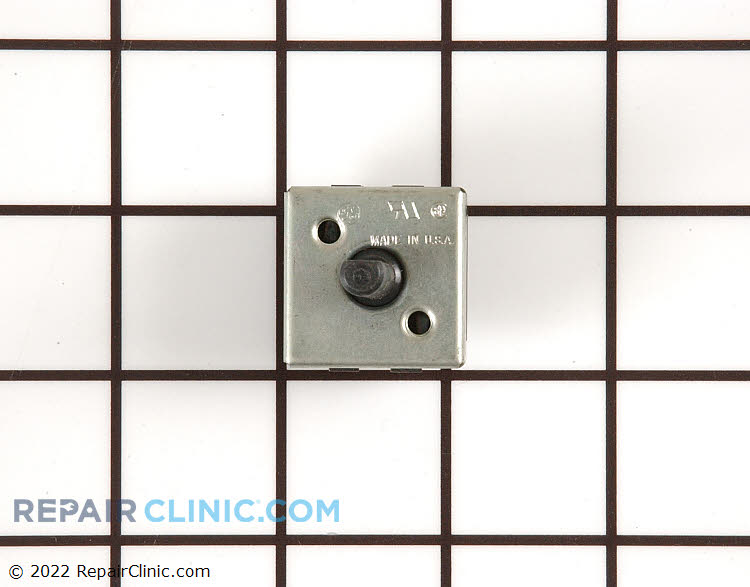 Selector Switch WB24X449        Alternate Product View