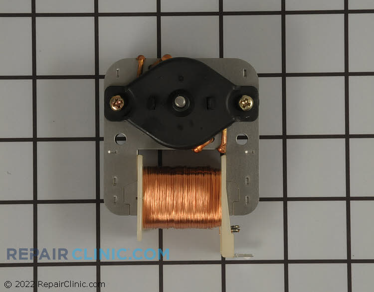 Fan Motor WB26X143        Alternate Product View