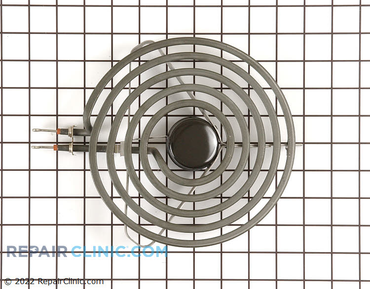 Coil Surface Element WB30K5019       Alternate Product View