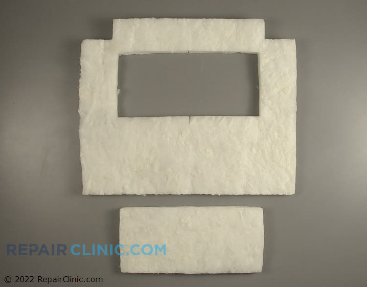 Insulation WB35K5 Alternate Product View