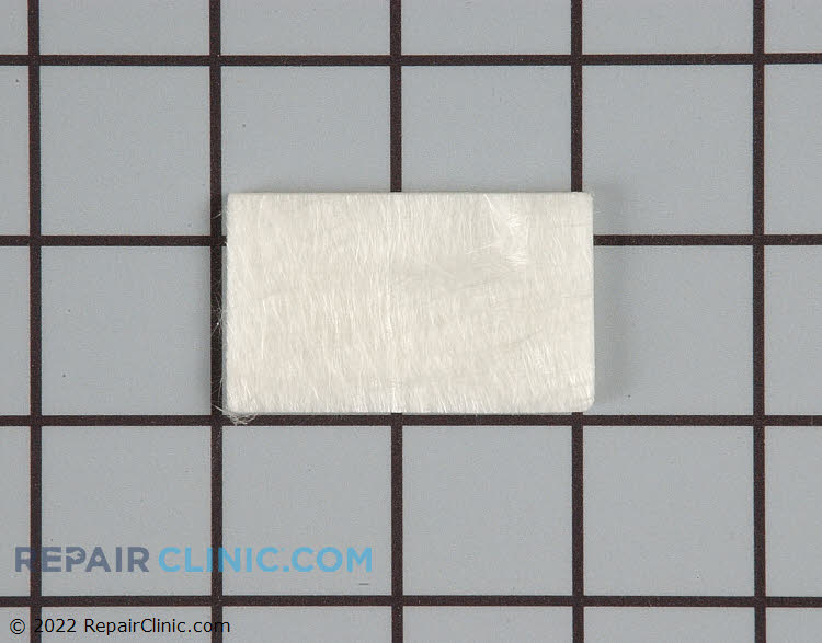 Insulation WB35K5129       Alternate Product View
