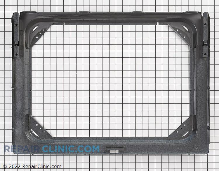 Door Liner WB55K25 Alternate Product View