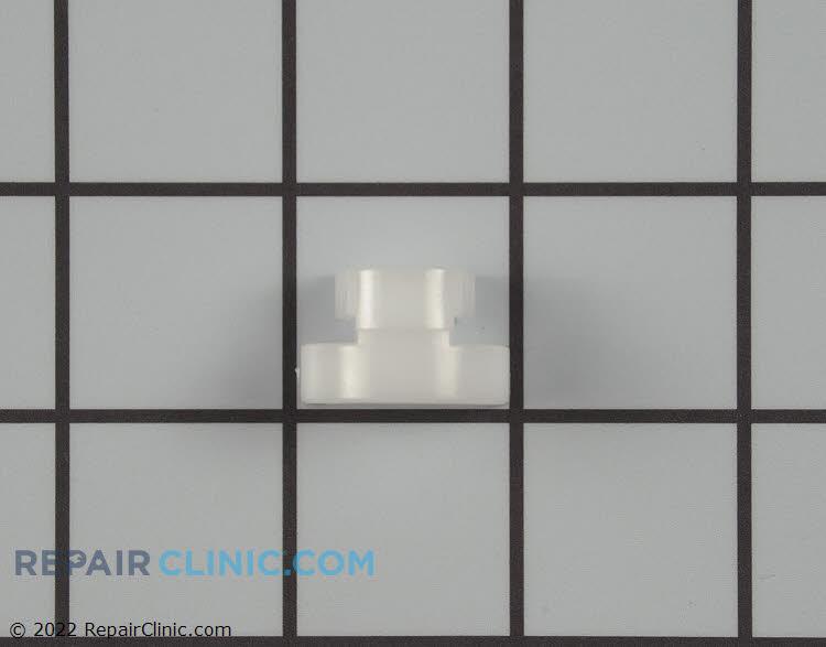 Bracket WB6X549 Alternate Product View
