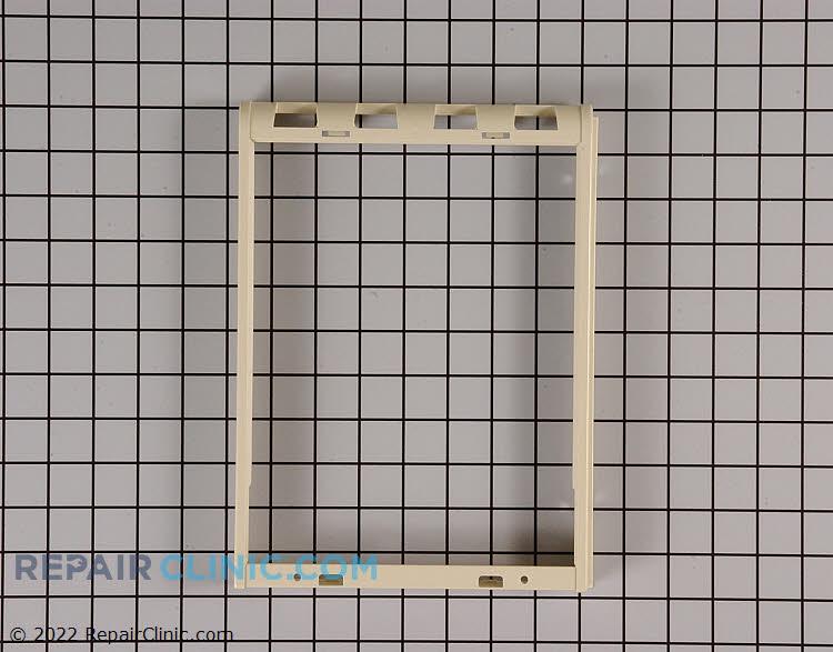 Trim Piece WB7X2061 Alternate Product View
