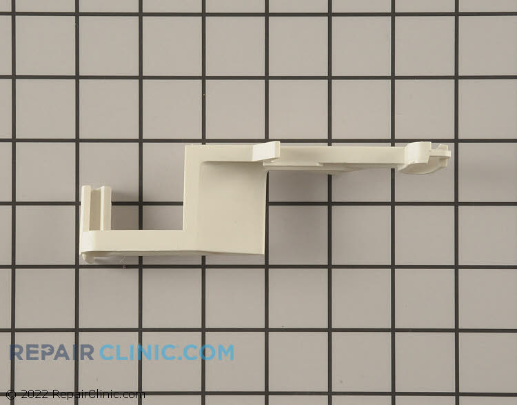 Dispenser Lever WD12X324        Alternate Product View
