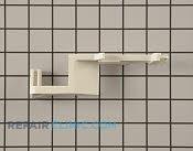 Dispenser Lever - Part # 270635 Mfg Part # WD12X324