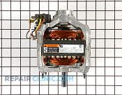 Drive Motor - Part # 269606 Mfg Part # WC36X5062