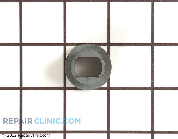 Fastener WC36X5077 Alternate Product View