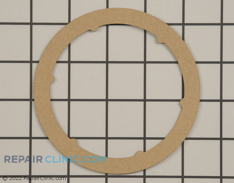 Gasket WC03X10008      Alternate Product View