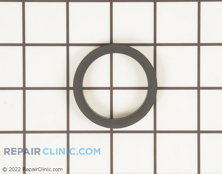 Gasket WC03X10009 Alternate Product View