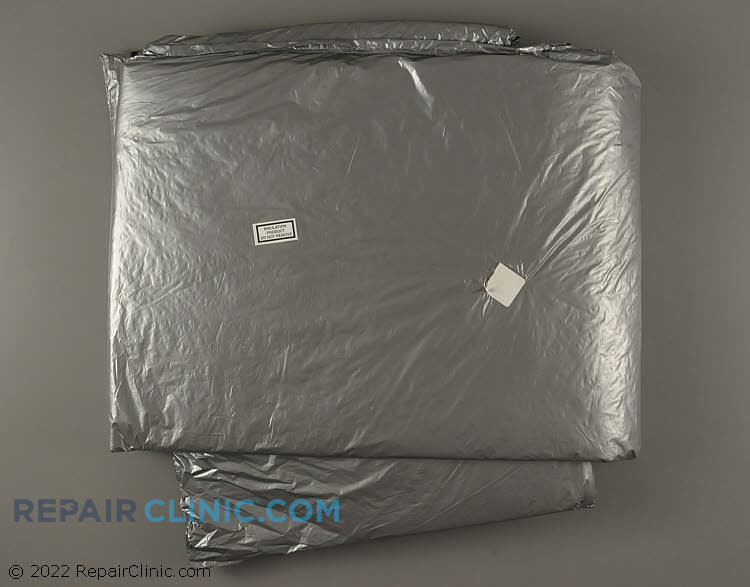 Insulation WD1X1464 Alternate Product View
