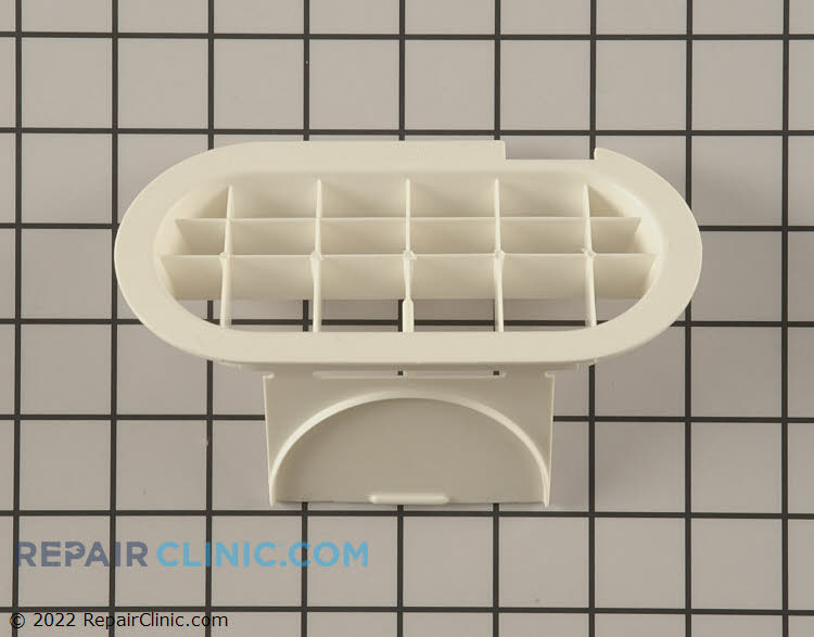Sump Cover WD12X418        Alternate Product View